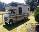 ford-motorhome-small