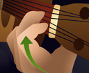 guitar-chord-thumb
