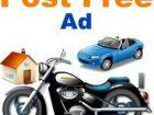 post-free-ad