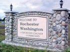 rochester-wa
