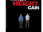 howto-grow-taller-book-cover